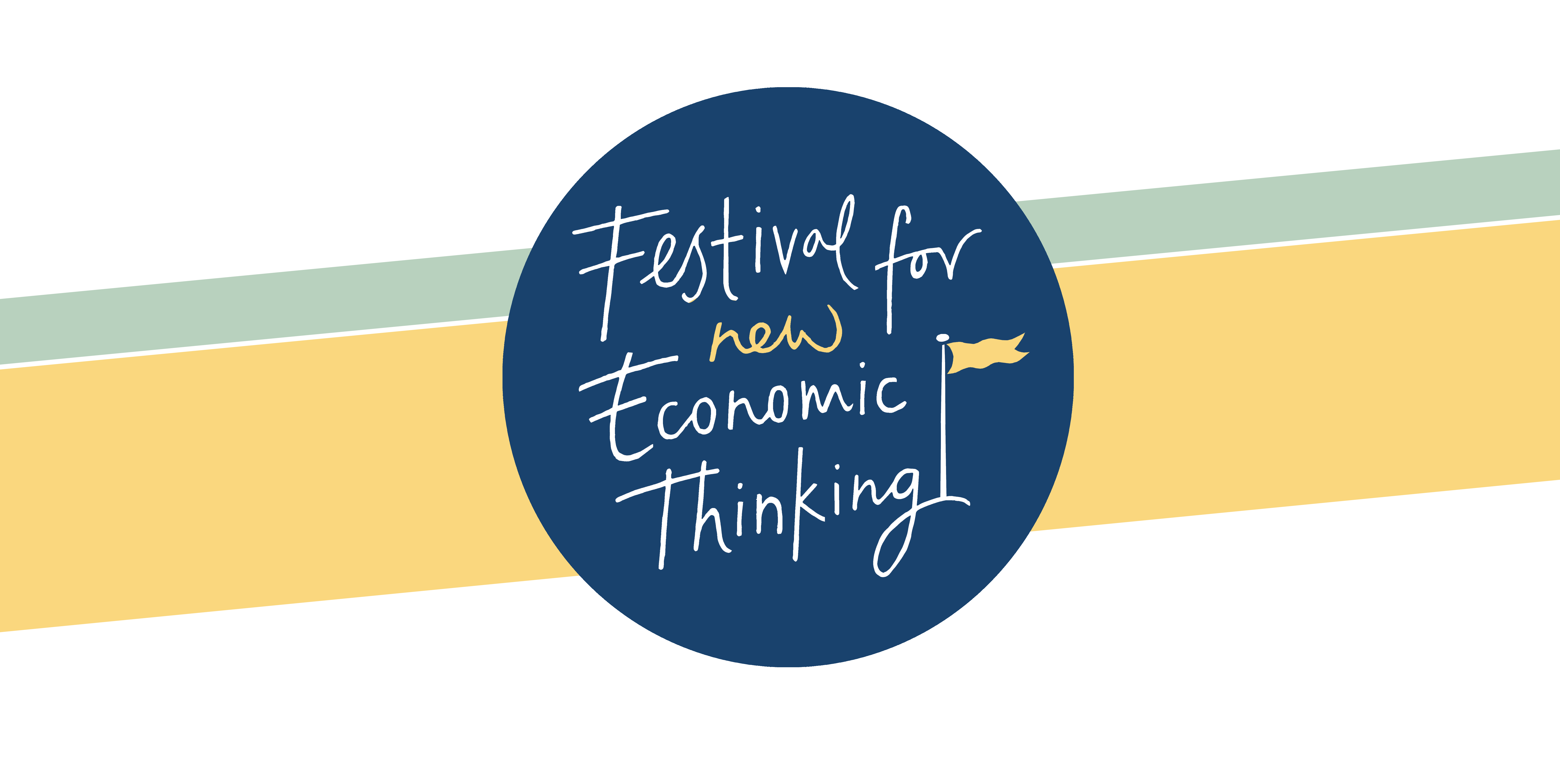 PFF Critical Thinking     PFF Critical Thinking Questions   Your     Finally  complete the Student Worksheet    with critical thinking questions   this is where you pull all the information together  either in class or  for